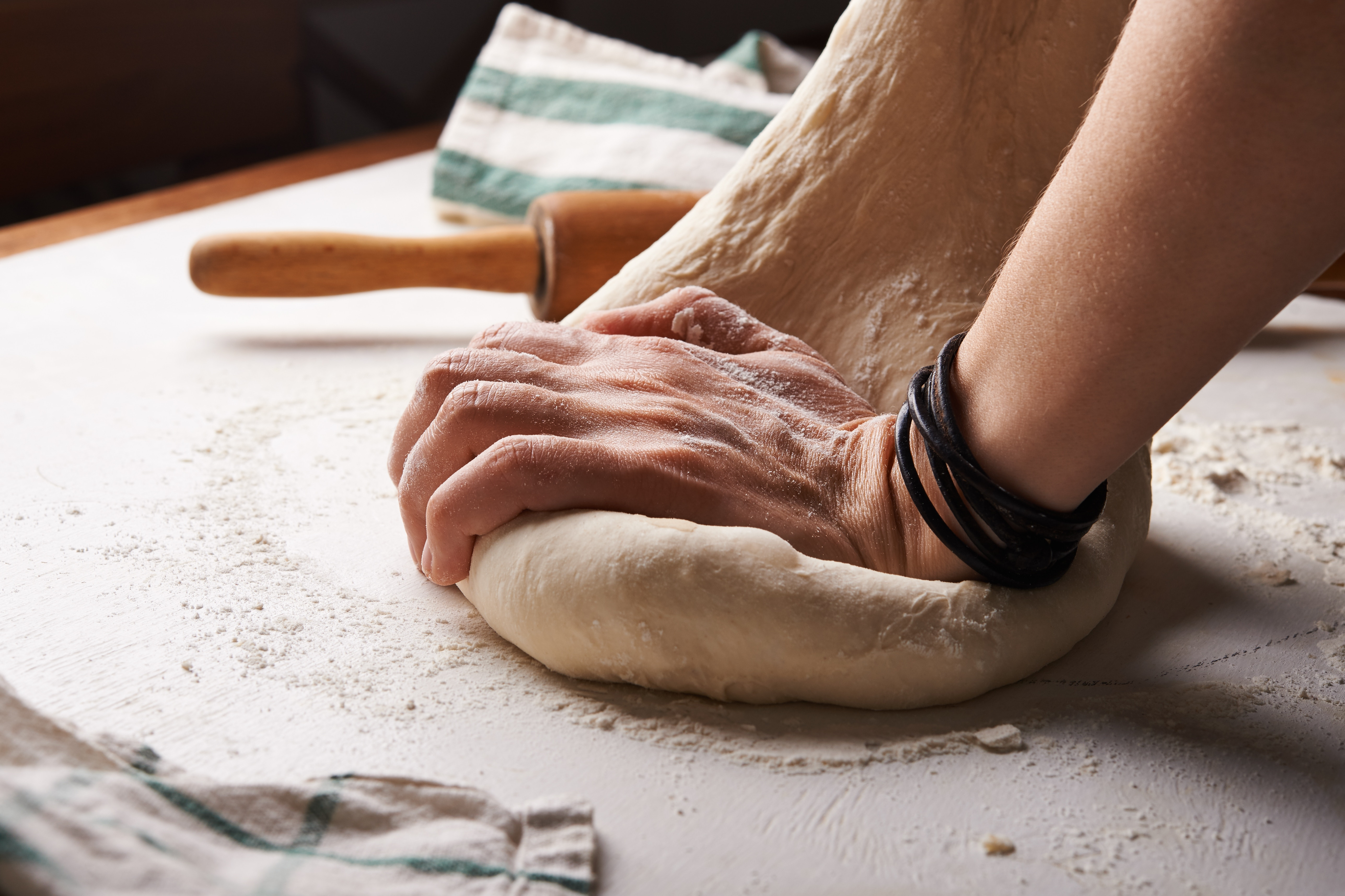 Baked Goods Better: Things You Need to Do