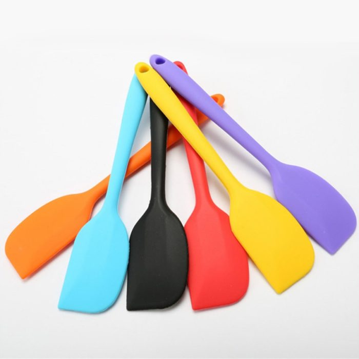 Baking Spatula Kitchen Tool For You