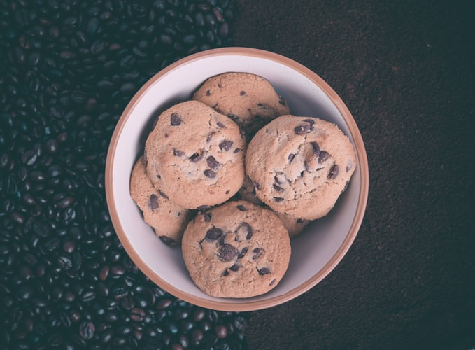 Know About The Science Of Baking Cookies