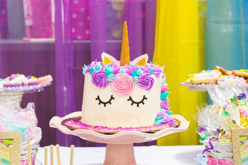 The Best Cake Decorating Tools That Eases The Process Of Garnishing